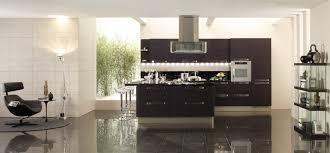 italian kitchen italian style kitchen kitchen design ultra modern u2026