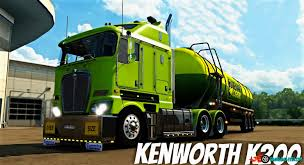 kenworth w900 australia kenworth k200 interior v14 0 1 26 x download ets 2 mods