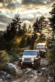 jeep bandit 2017 best 25 jeep wrangler off road ideas on pinterest jeep cars