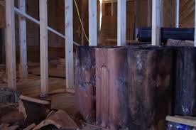 uncategorized haven renovations