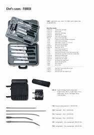 victorinox kitchen knives price list 2017 vnd