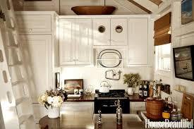 kitchen cabinets designer wooden cube shelf room divider 24