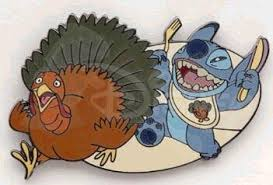 thanksgiving pins stitch chasing thanksgiving turkey pin from our pins collection