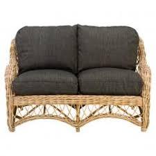 canapé tressé canapé en rotin d intérieur canapé tressé canapé en rotin d