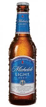 busch light aluminum bottles light lager beers just beer