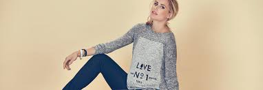 stylish maternity clothes made in chelsea binky felstead is chic in seraphine maternity