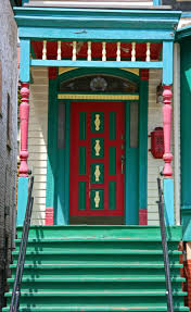 71 best houseplan images on pinterest blue houses brick homes