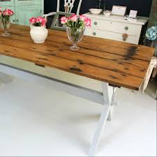 upcycled dining room table home design ideas