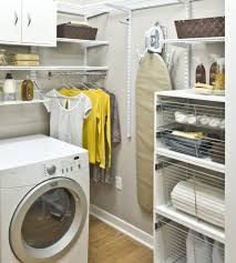 wall mounted cabinets for laundry room laundry room shelving in thrifty wall mounted ironing board ideas