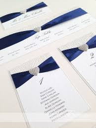 Wedding Invitations Kerry 36 Best Colour Schemes Blue Navy Images On Pinterest