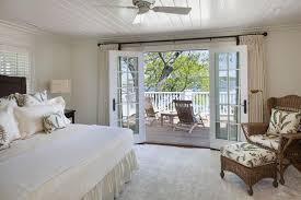 interior design amazing new england style homes interiors room