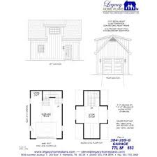 homeplans com legacy home plans