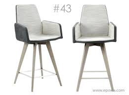 chaise de bar tabouret bar industriel cool tabouret de bar metal industriel