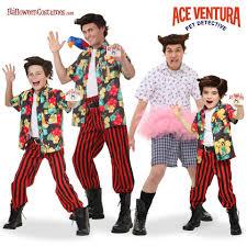 Ace Ventura Bathroom Ace Ventura Pet Detective Home Facebook