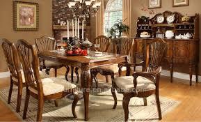 cherry wood dining room set antique cherry wood dining room sets wholesale dine room suppliers