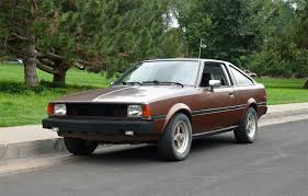 1980 toyota corolla for sale 1980 toyota corolla te71 2t g 3000 albuquerque nm no rust