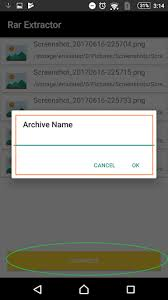 rar file opener apk zip unzip rar file extractor 1 0 apk androidappsapk co