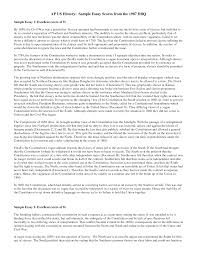 Essay Definition Example Thematic Essay Definition Trueky Com Essay Free And Printable