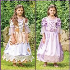 79 best fancy dress images on pinterest gown halloween