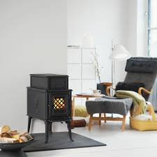 wood stoves home and hearth outfitters