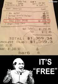 Free Funny Memes - free salad www meme lol com funny gifs pinterest meme