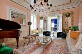 nyc celebrity homes curbed ny
