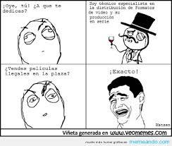 Memes Para Facebook En Espaã Ol - memes para facebook en espa祓ol memeando com page 7