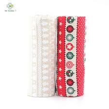 popular print linen fabric buy cheap print linen fabric lots from