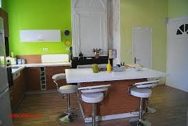 cdiscount table de cuisine table de cuisine et voili voilou les chaises ont eu