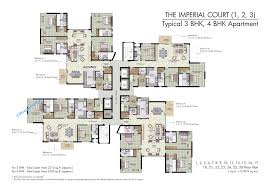 about jaypee imperial court