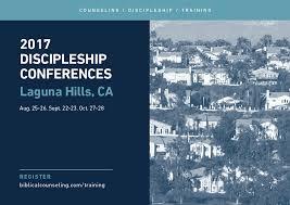Home Design Center Laguna Hills by Laguna Hills Training Association Of Certified Biblical Counselors