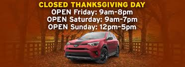passport toyota new and used toyota dealership in suitland md