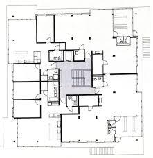 Multi Generational Floor Plans by Steinacker First Floor Plan W Nursery Multi Generational Living