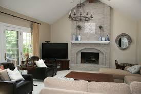 window valances for living rooms liberty interior easy fiona