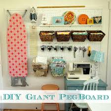 pegboard ideas kitchen pegboard ideas ellenhkorin