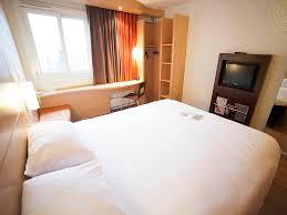 hotel avec dans la chambre dijon hotel in dijon ibis dijon gare