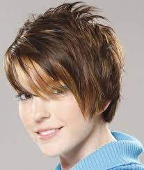 front and back pictures of short hairstyles for gray hair short haircut back and front