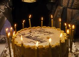 funny eating cake gif gifs show more gifs