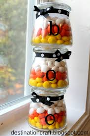 Halloween Jars Crafts by 100 Best Halloween Images On Pinterest Costumes Halloween Ideas
