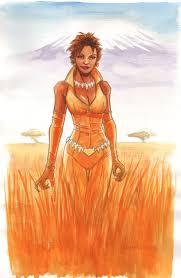36 best vixen images on pinterest comic books comic art and