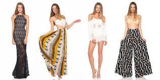 fashion e shop ecommerce fashion apparel photography vsp studios