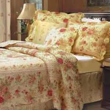 French Bed Linens Duvet Covers French Country Bedding Quilts U0026 Bedroom Decor