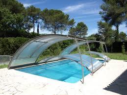 pool enclosures u2014 jen u0026 joes design opening and closing pool