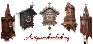 jeff richards u2013 welcome to antiquecuckooclock org