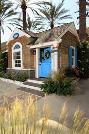 191 best project playhouse images on pinterest orange county