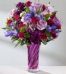 fds flowers day exclusive collection s day from ftd