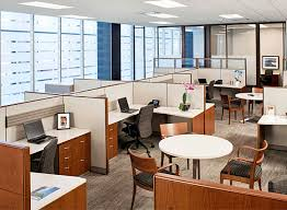 Office Interior Concepts Government Environment Interior Office Concepts Inc