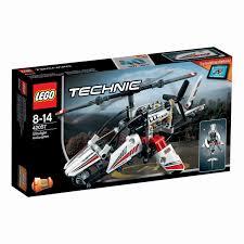 lego technic sets kmart
