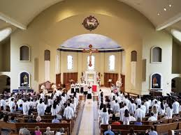 online confirmation class catholic confirmation classes online free here