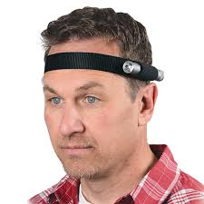 headbands that stay in place headband feature l jpg